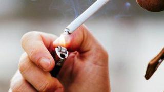 【画像】タバコの税金すごすぎワロタwこれ実質税金吸ってるだろwww