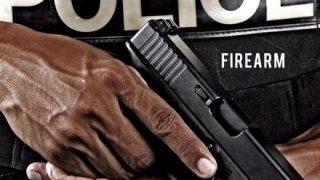 【悲報映像】アメリカの警察官、職務質問を録音した17歳少年に激怒し射殺