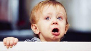 【閲覧注意】子供に自殺を命じる『モモ自殺チャレンジ』がYouTubeに広まってるらしい