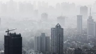 【迷案】韓国の深刻な大気汚染「緊急対策」に批判の声