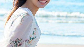【画像】来月デビューの新人AV女優が本当に可愛い件