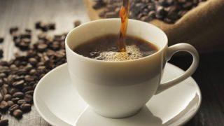 【衝撃】7年間1日10杯のコーヒーを飲んでいた30歳の女性の末路