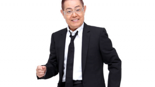 【悲報】加藤茶さん、痩せて桑田の息子みたいになってしまう →画像