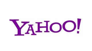 【速報】Yahoo!が改名 →