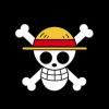【悲報】リアルの海賊が怖すぎる…