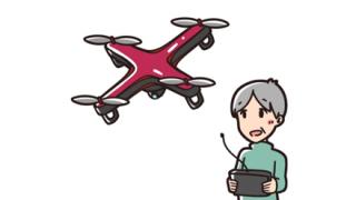 【動画像】ドコモが『羽根がないドローン』を開発 超音波振動で移動