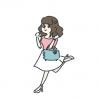 【シコいw】女子大生さん 教室で胸を揉まれ弄ばれてるサービス動画をアップ