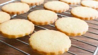 【フェミ発狂】「クッキーでも焼いてフリマで売ってろ」パワーワード誕生クッキー祭りに