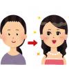 「鼻水が垂れても気づかない」双子モデルが明かす『整形のデメリット』が怖すぎヤバい・・・