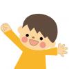 【話題】スイスの3歳児がお洒落すぎる件 →画像