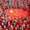 【嫌な予感】中国が『10年以内』にとんでもないモノを作る事を発表
