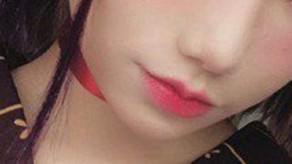【画像】中国で大人気の美女コスプレイヤー「天夫人」を貼る
