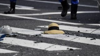 2人を轢き殺した飯塚幸三が事故後にやったこと一覧が話題に