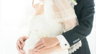 【既成事実】カレシの逃亡阻止『できちゃった婚セット』発売 →画像