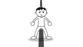 【閲覧注意】アダルトビデオさん、一線を超える →画像