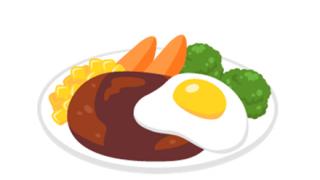 【食べてみたいw】世界一まずいハンバーグのレビュー わろたwwwwwww