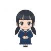 【画像】全国さいかわ女子高生、47都道府県の各代表がこちら!!