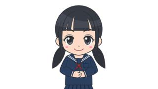 【美少女ぞろい】日本一かわいい高校一年生を選ぶ「高一ミスコン2019」ベスト7がこちら