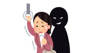 【防犯】警視庁さん、最強の『痴漢撃退アプリ』を開発に成功(゚∀゚)