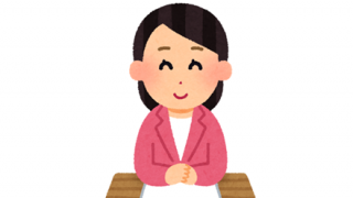 【悲報】美人女子アナさん『二段腹』を隠そうとしない →画像