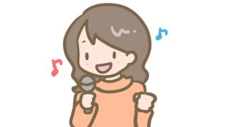 【悪戯】ツイカス男さん「歌ってる女のアソコいじったろっwwww」女さん「やだあw」