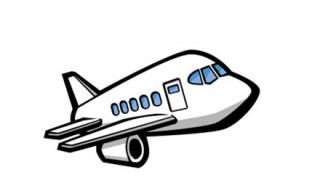 【悲報】海外の格安飛行機に乗った結果wwwwwwwwwwwwwww