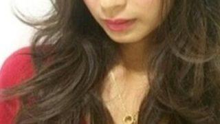 【画像】遠山茜子18歳『黒ギャル女王』がグラビアでSEXY美ヒップを披露