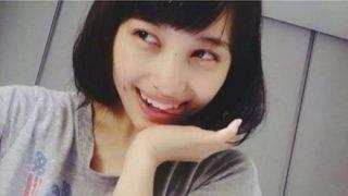 【画像】アイドル級(百田夏菜子似)のハメ撮りみつけたwwwww