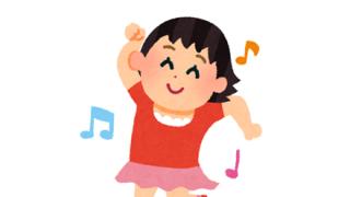 【胸糞注意】TikTokま~んさん、邪魔する子供を叩き笑顔でダンス続行www