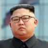 金正恩が朝鮮総連の為に2億2400万円を送金