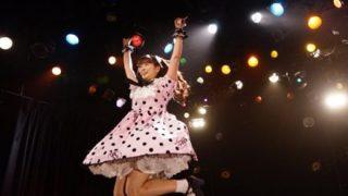 【デビュー23年】現役最古参アイドルの懐かしヌ-ド画像…森下純菜43歳、活動を続ける理由