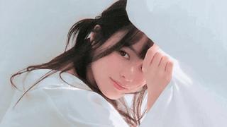 【さすがw】橋本環奈の『産毛写真』に10分で9200超いいね!