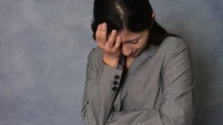 【地裁無罪判決】オッパイぺろぺろ事件 被害者が涙の慟哭「病院にも行けません。私の名前は知れ渡っていますから」