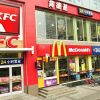 【画像】中国マクドナルドのモーニングがこちらww