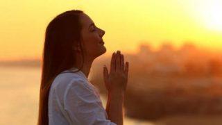 【奇跡】これより神に愛されてる『危機一髪』GIF画像ってあるの?