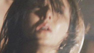 【動画像】遠藤憲一が杉本彩に中だしする濡れ場シーンwww