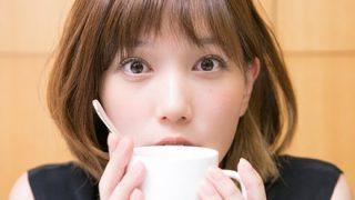 【上位互換】オッパイ大きい本田翼ちゃん 中国人グラドルが(・∀・)イイ!!