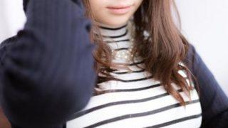 【女体化妄想】胸が大きい女の人の『自撮り主観』画像が捗るwwwwww