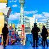 【いつもの逆ver. 】中国メディア「日本の街には『変な中国語』が存在する」