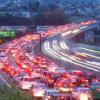 【もうすぐGW】日本の高速道路『渋滞の長さランキング』TOP20wwwww