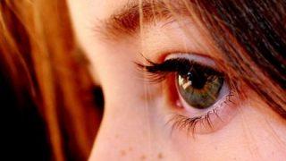 【わからん続出】新しい『色盲』のテスト画像
