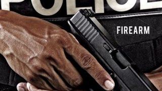 【私は妊婦!】叫ぶ女性に銃弾5発 動画がSNSに拡散  警察「妊娠していなかった」