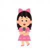 【動画像】アイドルさん『見せパン』を『履き忘れた』結果 →