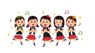 【動画像】メンバー全員東大生『東大娘。'19』とかいうアイドルコピーダンス集団wwwwww