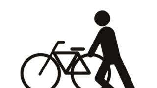 【GW企画】鍵なし自転車を放置して盗まれた瞬間に現行犯で捕まえるの楽しすぎワロタwwww