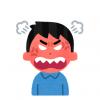 【悲報】タメ口をきいてきた客にタメ口で返答したらクレームになってしまうwwwwww