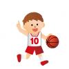 【画像】凄い名前のトルコのバスケ選手みつけたwwwwwww