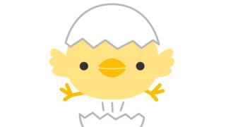 【画像】田んぼで謎の『青い卵』みつけたwwwww