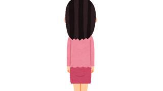 【画像】この女の子、何歳(何年生)に見える?