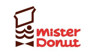 【悲報】ミスタードーナツさん、何屋なのかわからない・・・